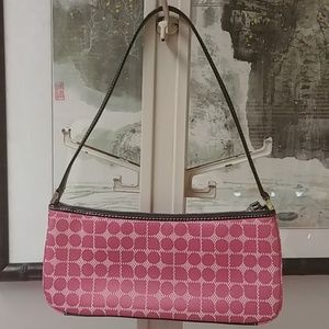 Kate Spade Small Shoulder Bag